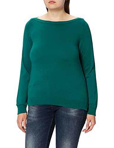 United Colors of Benetton Suter para Mujer