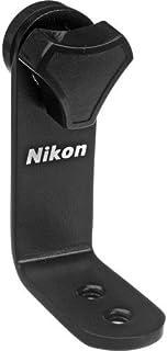 Nikon Tripod/ Monopod Adapter, Black