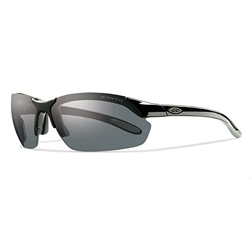 a4ffbff2f7bf Smith Optics Parallel Max Sunglasses
