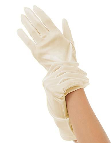ハンドケア シルク 手袋 Silk 100% おやすみ スキンケア グローブ うるおい 保湿 ひび あかぎれ 保護 上質...
