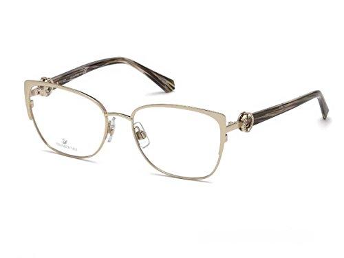 Swarovski Occhiali da vista Montatura SK5256 028