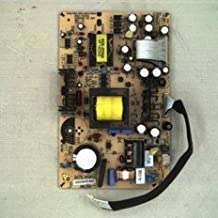 Samsung AH94-02449D PCB-POWER SUPPLY, HT-C5500_220V, BD HTS, 1