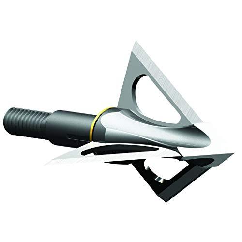 G5 Broadhead Striker 100gr 3pk 180