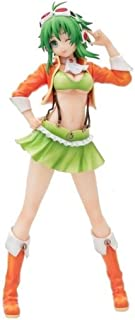Mamama expression GUMI from Megpoid Whisper (PVC)