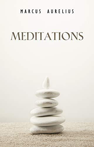 Meditations: A New Translation thumbnail