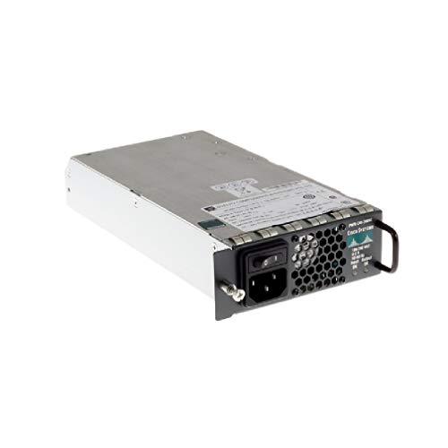 Cisco PWR-C49-300AC CAT4948 300-Watt AC Power Supply