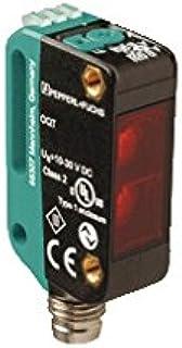 Pepperl+Fuchs 223590 Modelo ML100-8-1000-RT//103//115b Sensor Fotoel/éctrico de Detecci/ón Directa