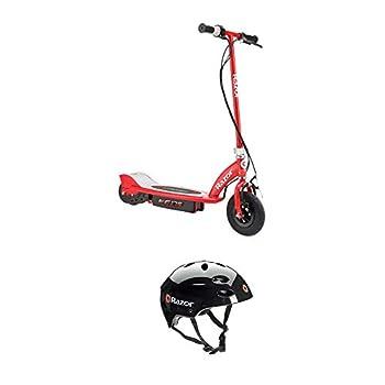 Best razor scooter e175 Reviews