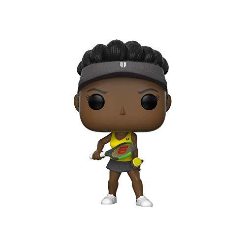 POP! Legends: Tennis Legends- Venus Williams