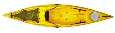 Emotion Mojo Kayaks