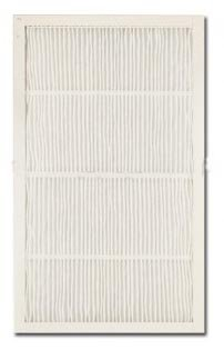 Nispira HEPA Filter Compatible with Filtrete 3M Ultra Air Cleaning FAPF02...
