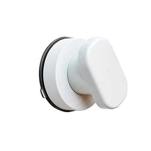 Vektenxi Sauger Griff Tür Kühlschrank Schublade Bad Saugnapf Wand Montiert Handlauf Griff Badewanne Dusche Griff Badezimmer Küche Zubehör Hohe Qualität