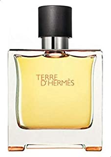 Hermes Terre D' Hermes for Men (75 ml, Eau de Cologne)
