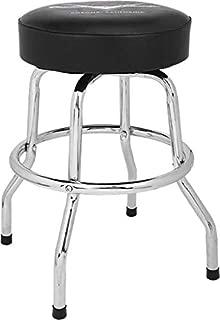 gibson custom stool