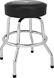 Astonishing Top 10 Best Guitar Stools And Chairs In 2019 Guitar Pick Zone Ocoug Best Dining Table And Chair Ideas Images Ocougorg