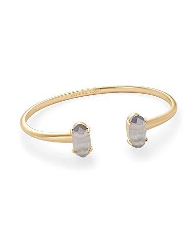Kendra Scott Edie Cuff Bracelet ...