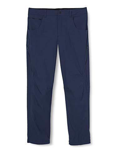 Berghaus Ortler 2.0 Pantalon de Marche pour Homme XS Crépuscule