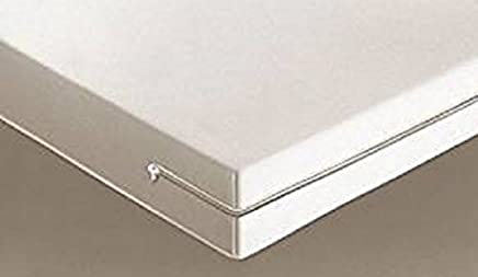 Housse De Matelas Intégrale 160 X 200   Blanc