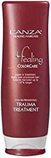 L'Anza Healing Colorcare Trauma Treatment (150ml) - アンザ癒し外傷の治療(150ミリリットル) [並行輸入品]