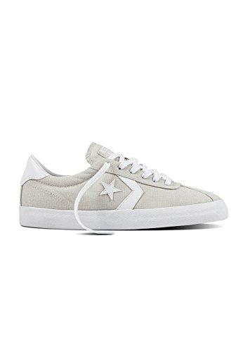Converse Sneaker Breakpoint OX 155795C Creme, Schuhgröße:36