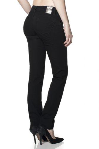 Salsa dames jeans model