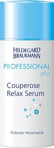 Hildegard Braukmann Couperose Relax Serum