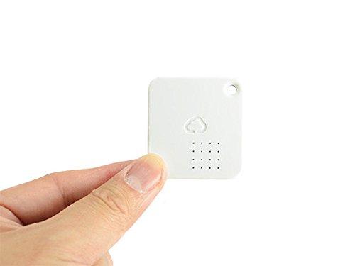 Wireless Sensor Tag 13-bit