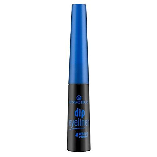 essence - Eyeliner - dip eyeliner waterproof