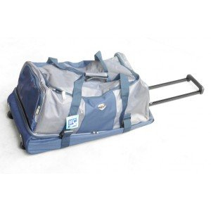 POUSSETTE TROLLEY/VALISE code 4505