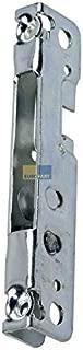 Amazon.es: 20 - 50 EUR - Hornos de pared / Hornos y placas de ...