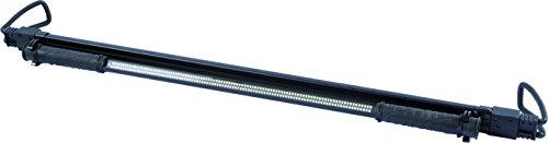 Kunzer PL-200 Akku Smd-Arbeitslampe mit 200 Leds