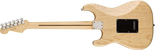 FenderエレキギターAMERICANPROFESSIONALSTRATOCASTER®ASHMAPLENAT