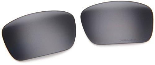 Oakley Rl-fuel-cell-11 Lentes de reemplazo para gafas de sol, Multicolor, Talla Única Unisex Adulto