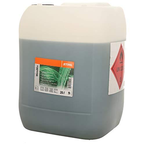 Stihl Kraftstoffgemisch MotoMix 20 Liter