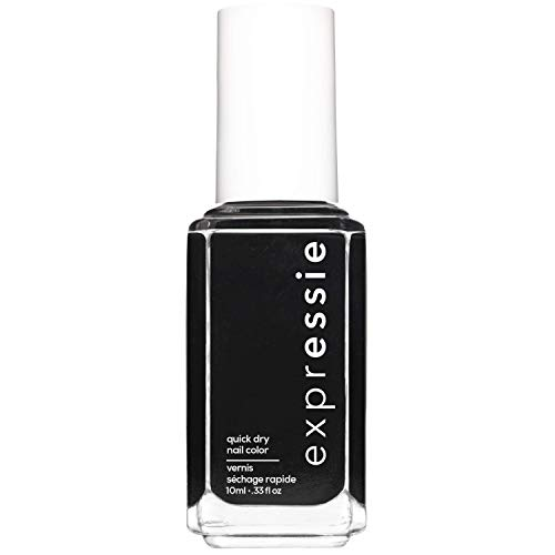 ESSIE VAO EXPRESSIE 380 Now Or Never