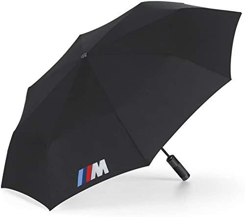 BMW M Pocket Umbrella:809123