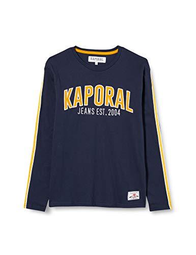 KAPORAL Obeli T-Shirt, Marina, 04A Bambino