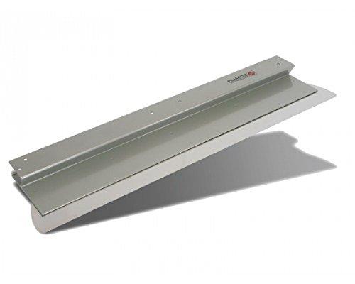 Putz- und Glättespachtel PAJAQUICK - Länge 80 cm [Misc.]