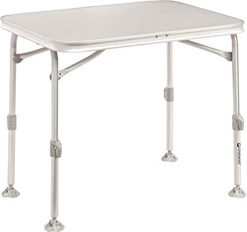 Outwell Roblin S Tisch 2020 Campingtisch