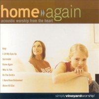 Home Again, Vol. 02