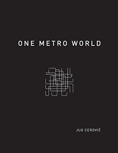One Metro World
