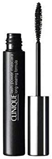 Clinique Lash Power Mascara Long-Wearing Formula 01 Black Onyx by Clinique BEAUTY