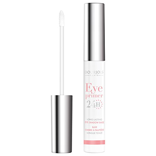 Bourjois Eye Primer Base de Maquielle Tono 1- 6ml