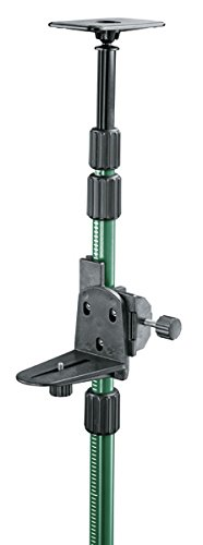 Bosch Teleskopstange TP 320, Schutztasche (Regulierbare Höhe 128 - 320 cm)