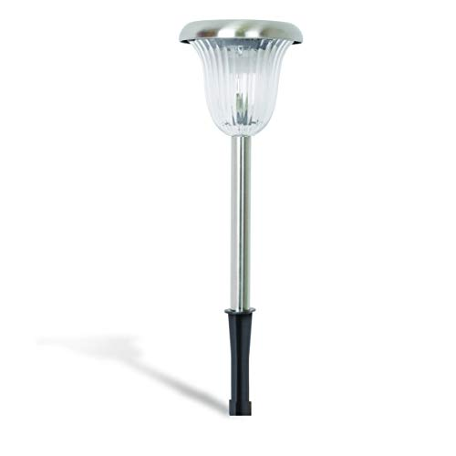 Adir 1057 Lámpara Solar de Jardín