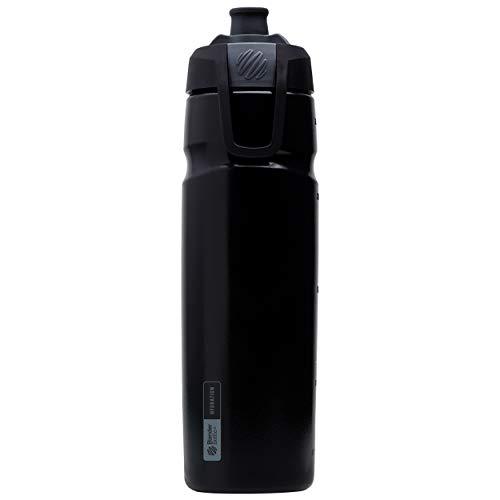 BlenderBottle Halex Squeeze Trinkflasche - Fahrrad & Sport - BPA-Frei, 500860, 145 g