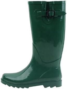 Sunville Women's R1410 Rainboots