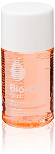 Bio Oil Bio 60 ml