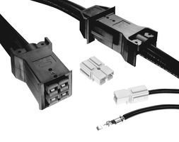 TE CONNECTIVITY Boston Mall AMP 1445962-2 CONTACT quality assurance pi CRIMP 14-10AWG 100