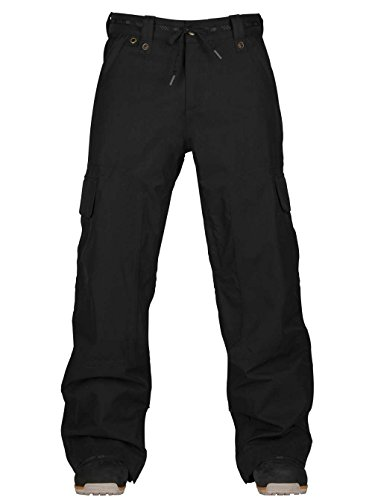 Bonfire Herren Snowboard Hose Arc Pants